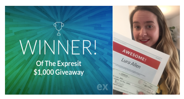 March_expresit_winner.jpg