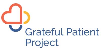 grateful_patient.png