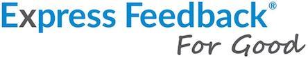 Logo - White copy.jpg