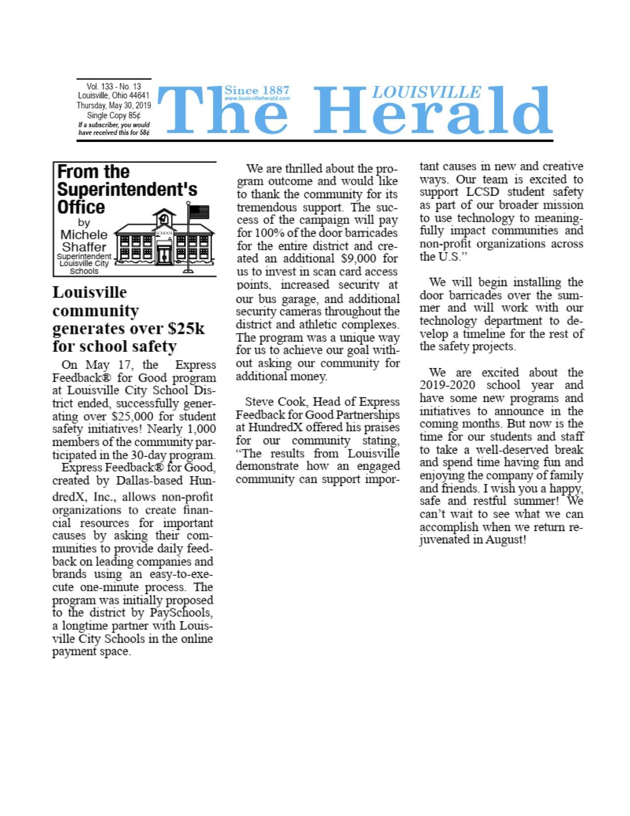 2019-05-30_Louisville Herald-EFG Article vClean.jpg