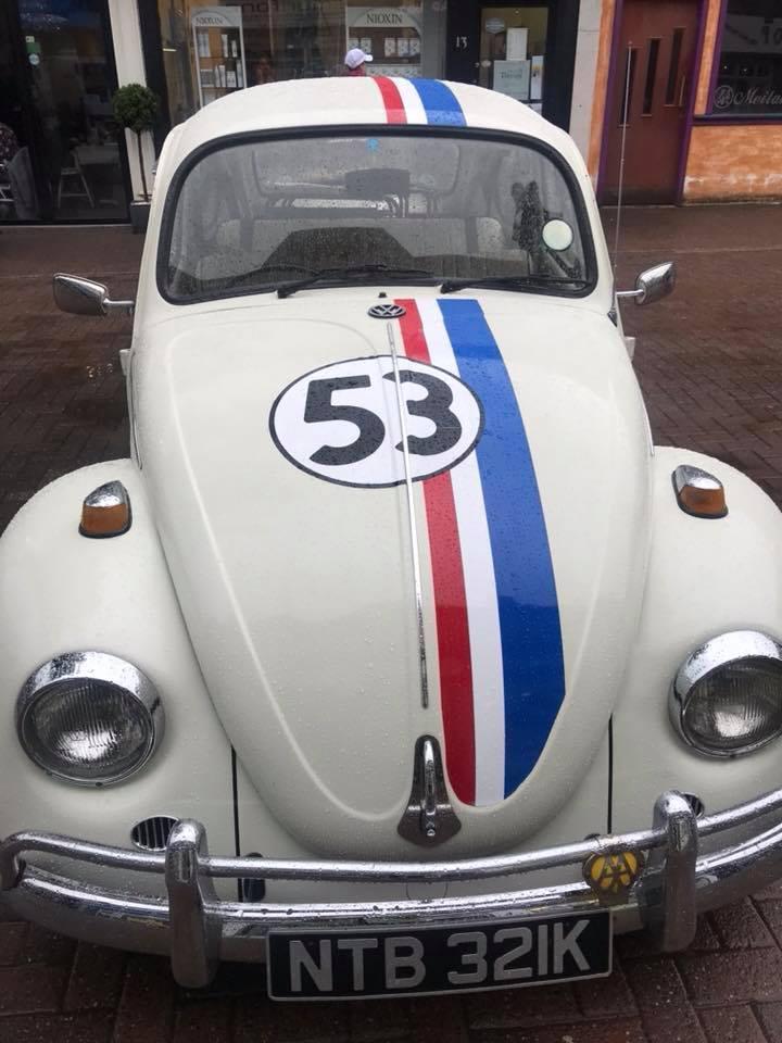 Classic Car Show 3.jpg