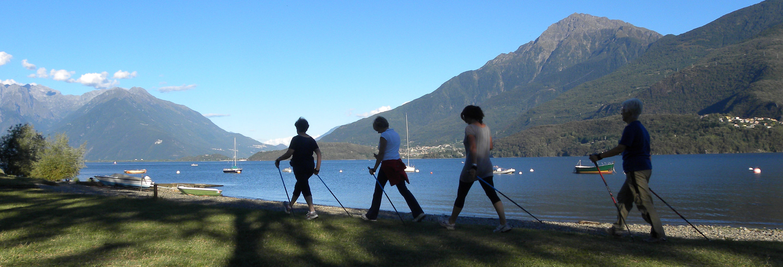 Lake Como Nordic Walking 008.jpg