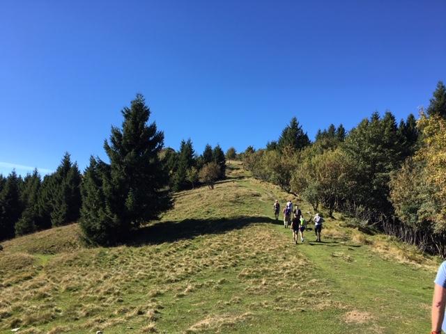 HikingComoLake sentiero alto monte generoso.JPG