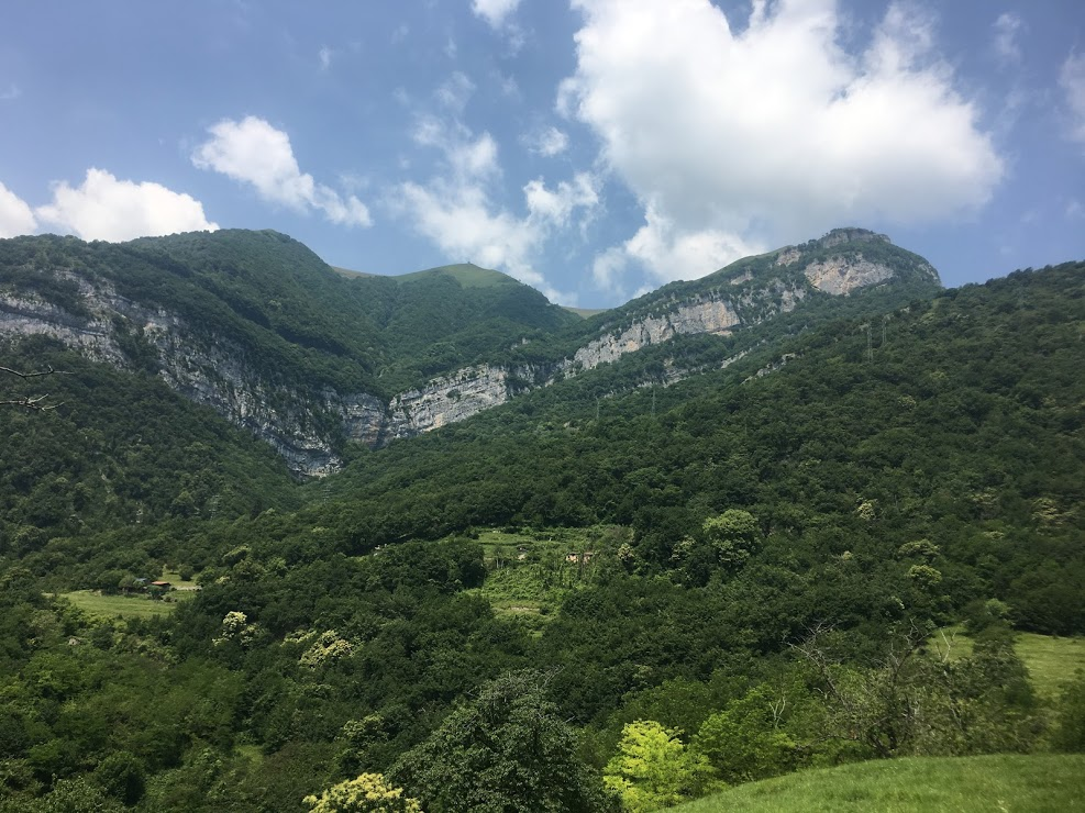 Cima Tremezzo view from Chiesetta alpini.JPG