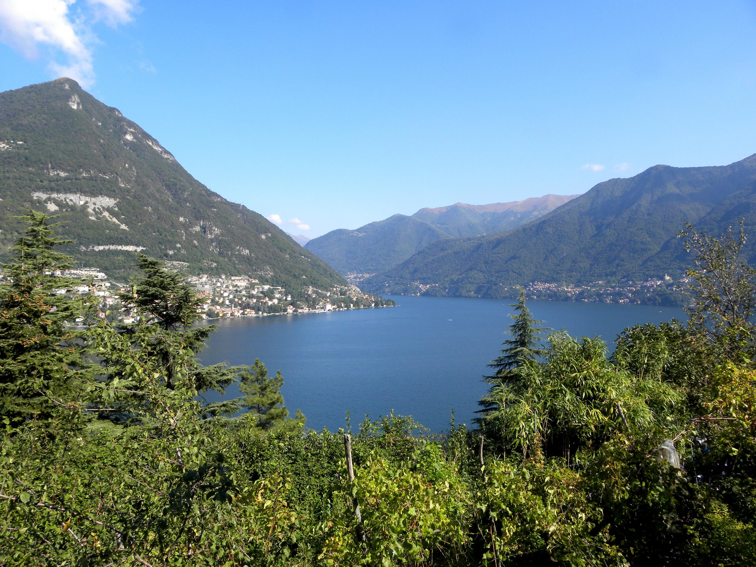 HikingComoLake_HikeTorno.JPG