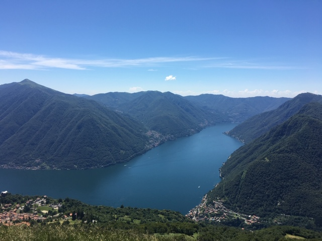Alpe di Colonno_HikingComoLake.JPG