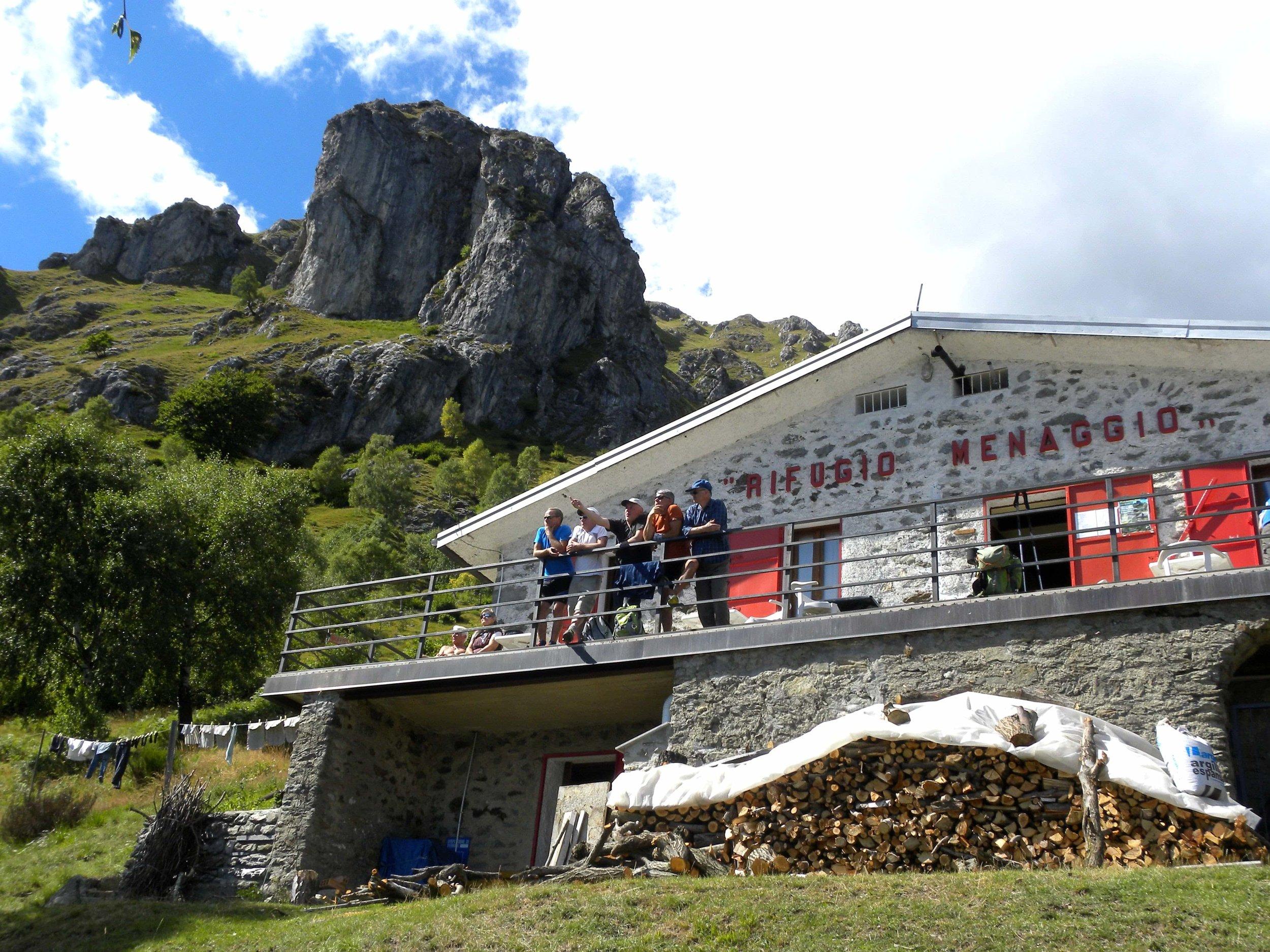 Hikingcomolake_RifugioMenaggiobuilding LR.jpg