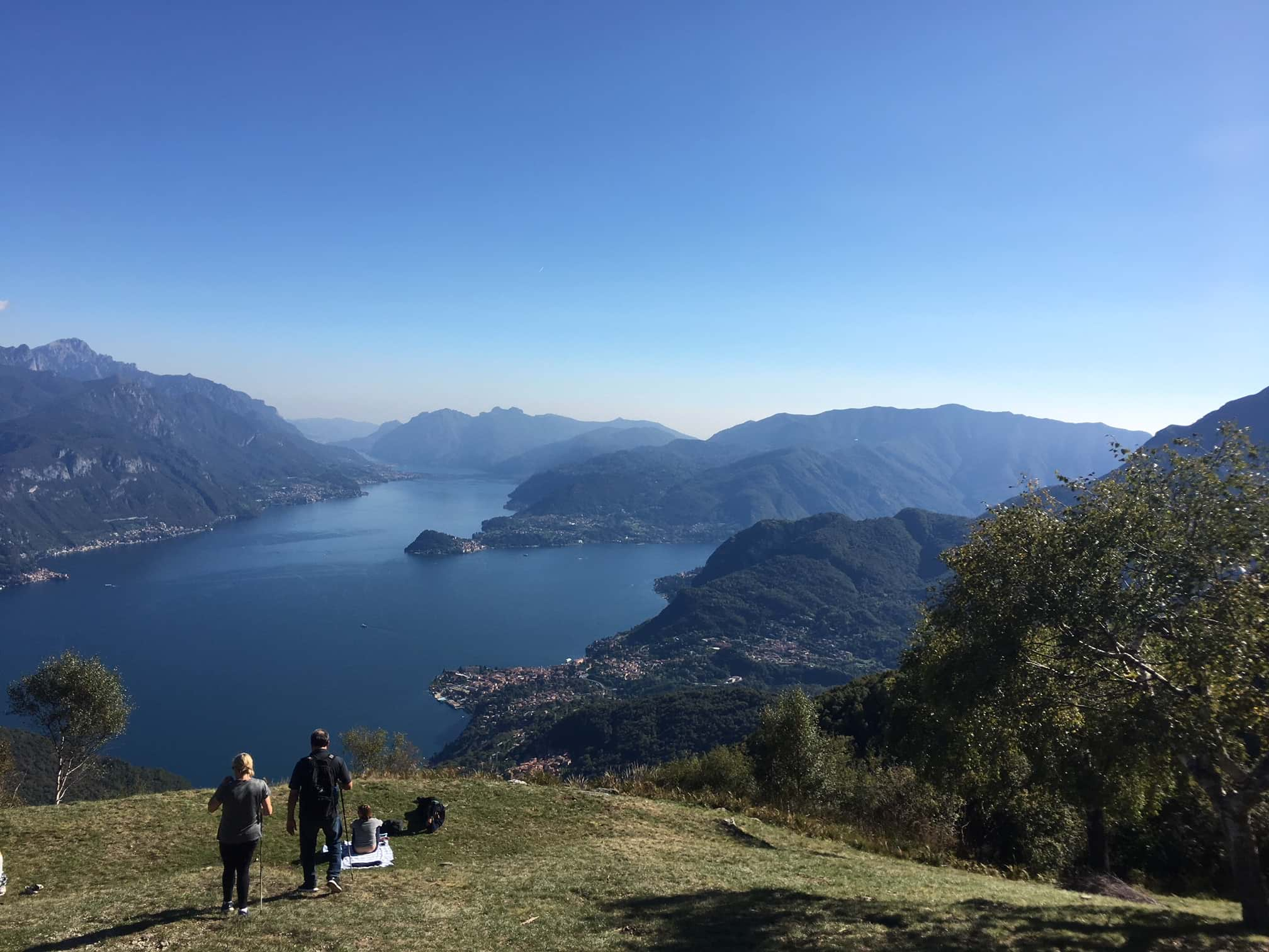 Hikingcomolake_RifugioMenaggio (2) LR.jpg