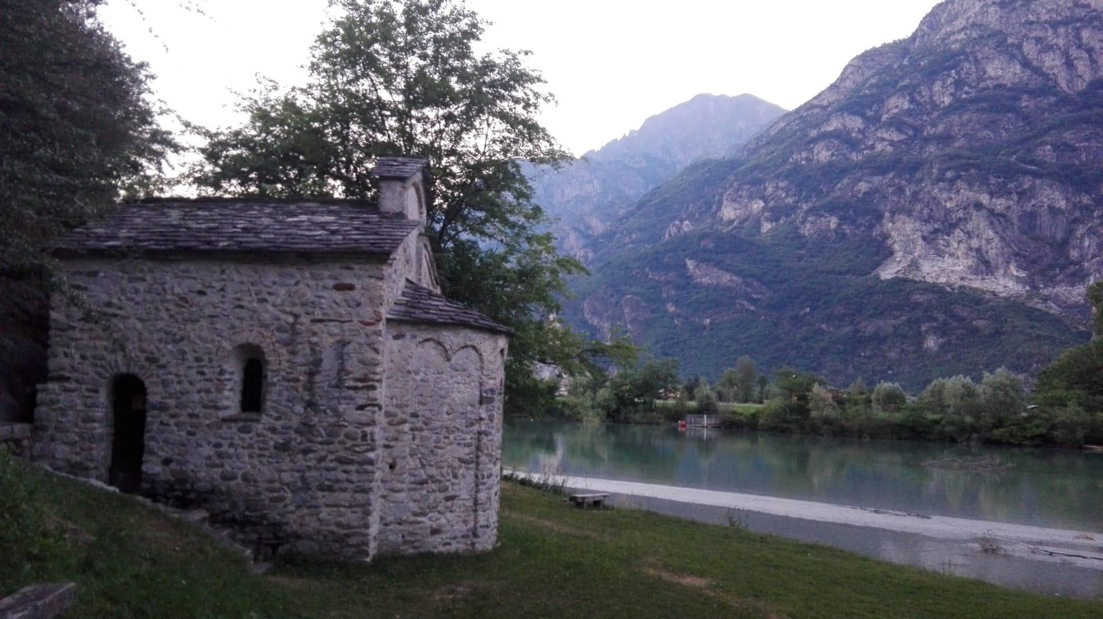 Sanfedelino_hikingcomolake_6.jpeg
