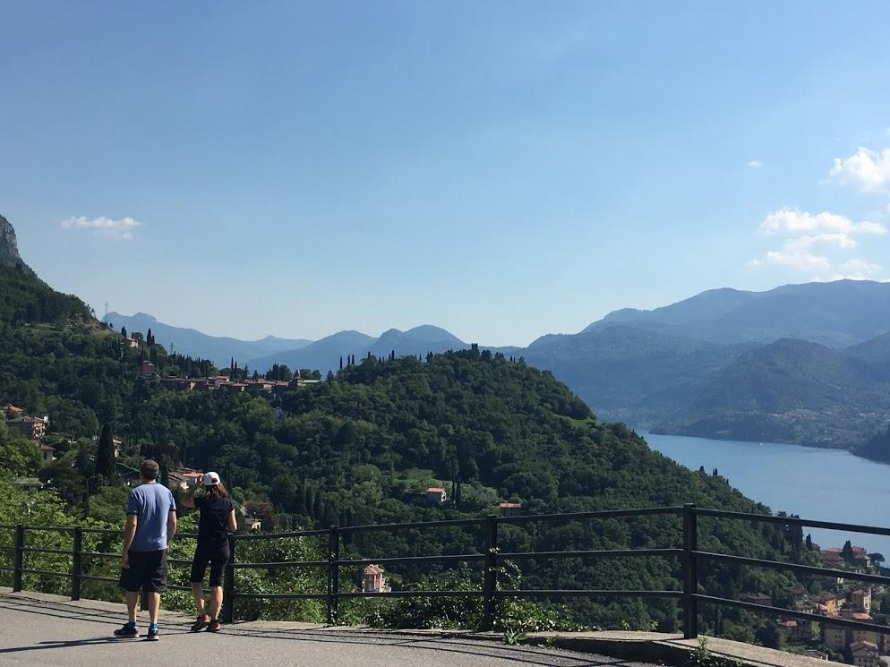 Sentiero Viandante Hiking Como Lake_04 LR.JPG