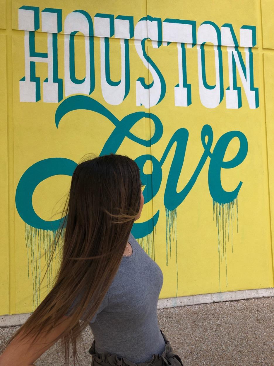 houston love hair.JPG