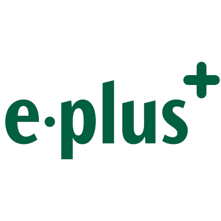 Eplus.png