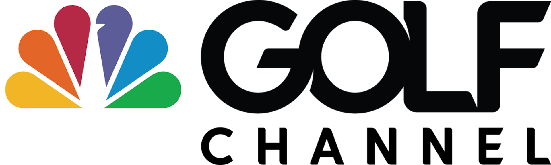 Golf_Channel_2014_Logo.png