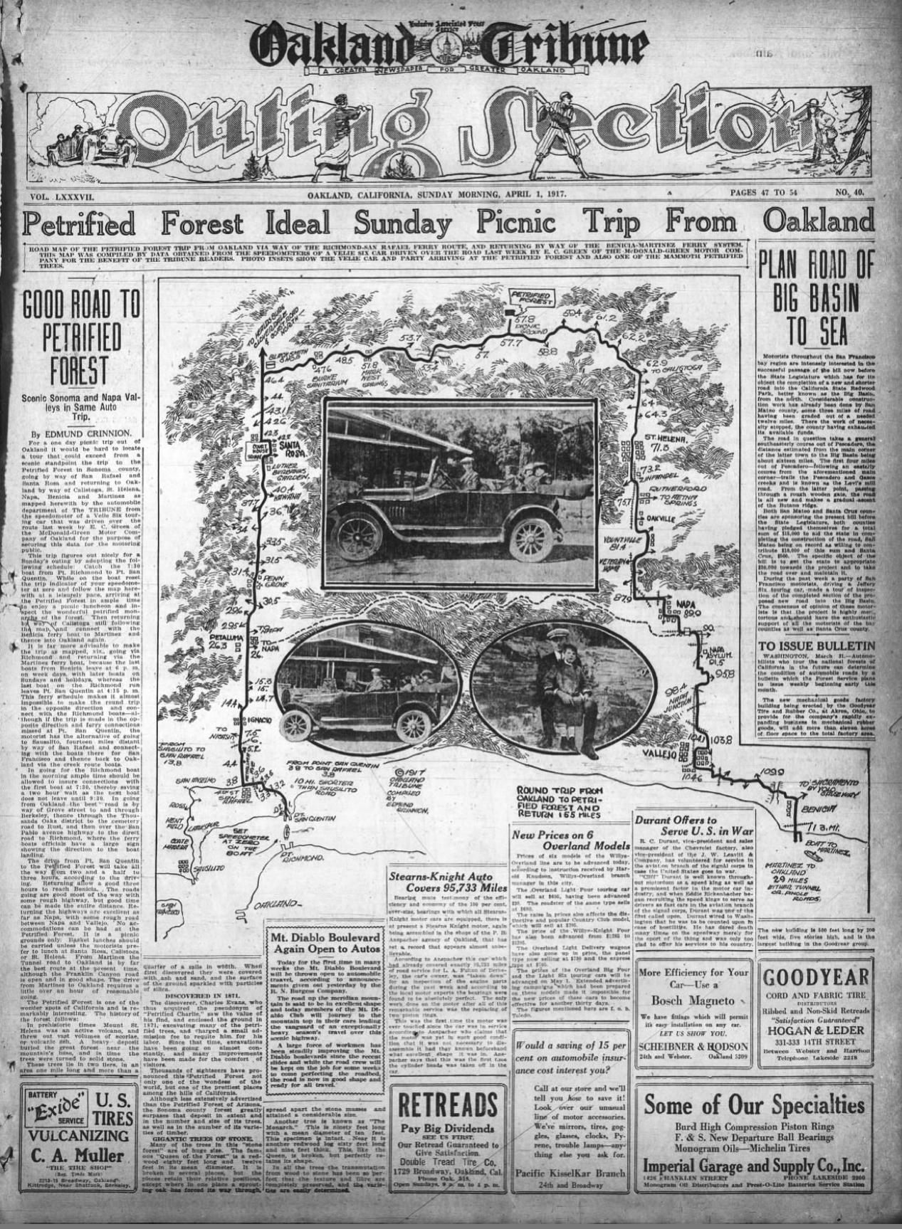 Newspaper pforest.jpg