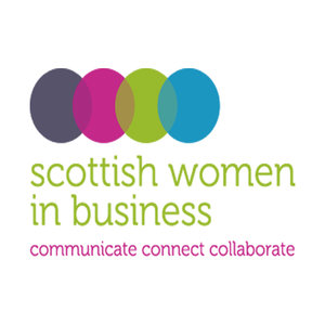 Leading network for businesswomen in Glasgow. Inspiring speakers, networking and training events. Communicate, connect, collaborate.    Learn more…