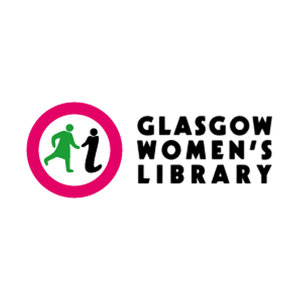 The only Accredited       Museum in the UK dedicated to women's lives, histories and achievements, with a lending       library, archive collections and innovative programmes of public events & learning opportunities.    Learn more…