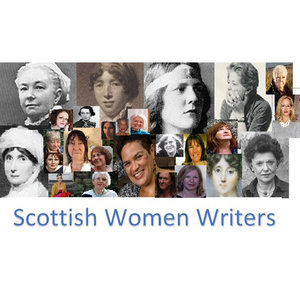 Scottish Women Writers promotes and shares the work of women who write, or who have written, in and about Scotland.    Learn more…