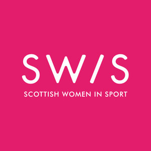 At Scottish Women in Sport their vision is a Scotland where females of all ages, abilities, ethnicities and walks of life are participating in sport or physical activity; within a positive, equitable culture where their achievements are promoted and celebrated.    Learn more…