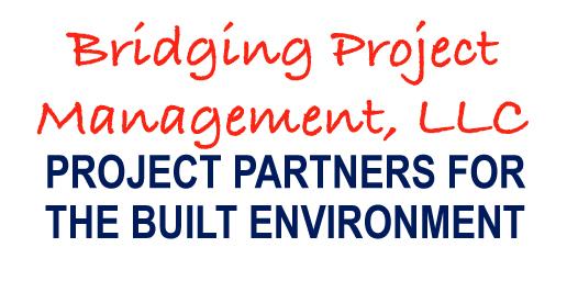 BridgingProjectMgmnt.jpg