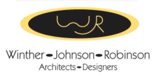 WJR-Architects.jpg
