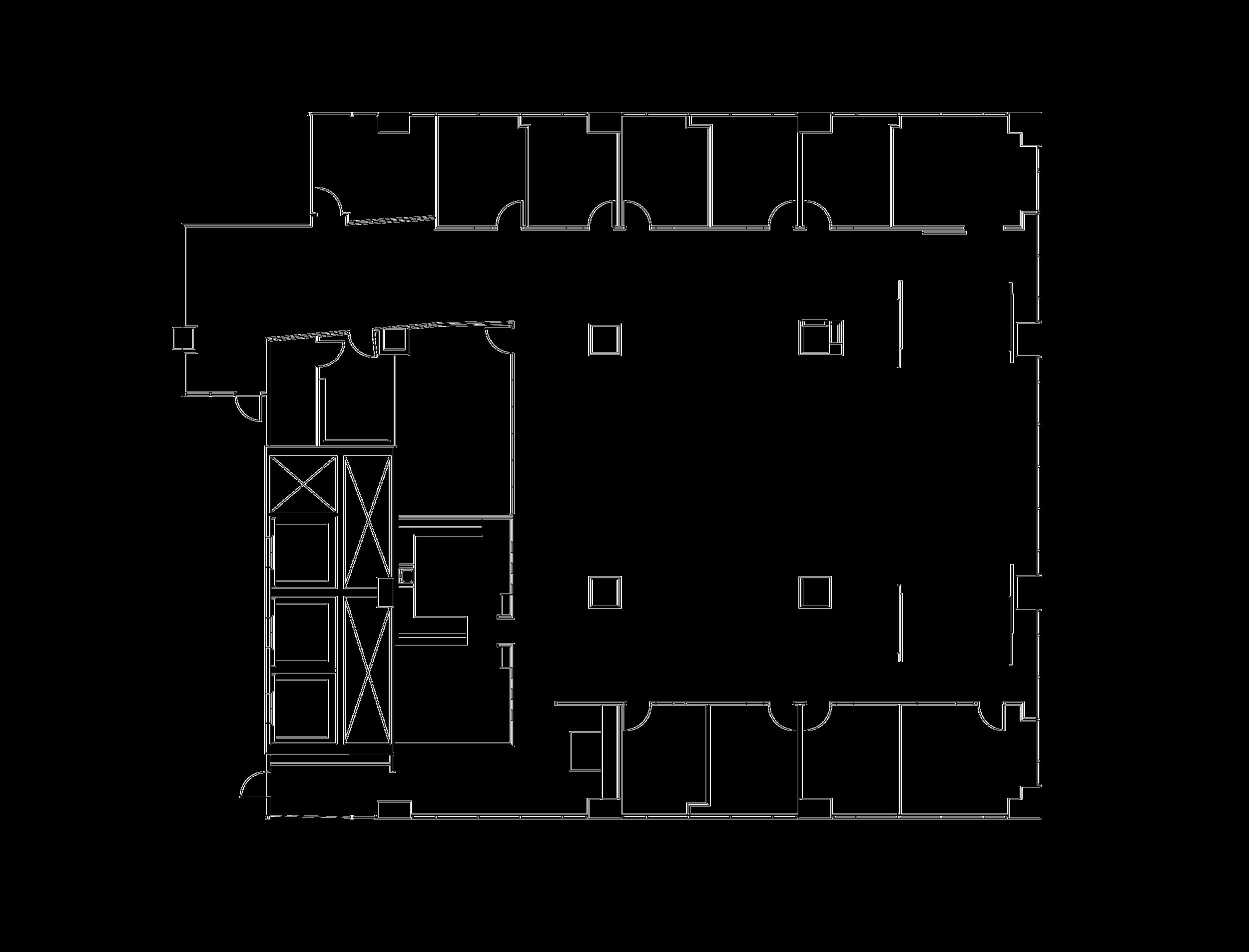 suite1800-08.png