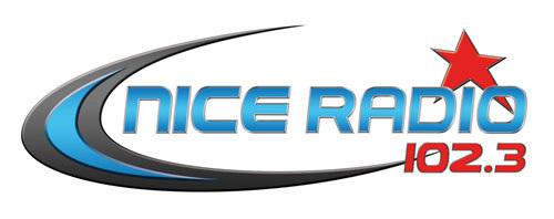 Logo_nice_radio.jpg