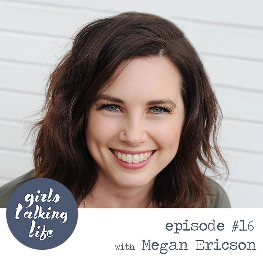 Megan Ericson.jpg