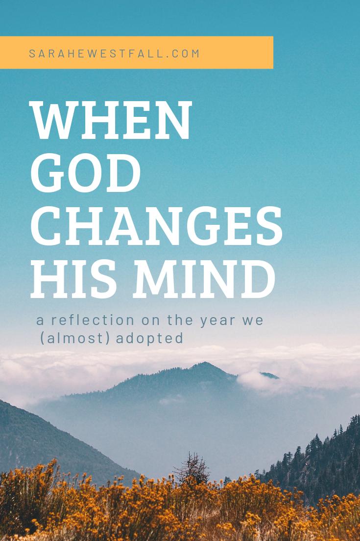 When God Changes His Mind Pinterest.png
