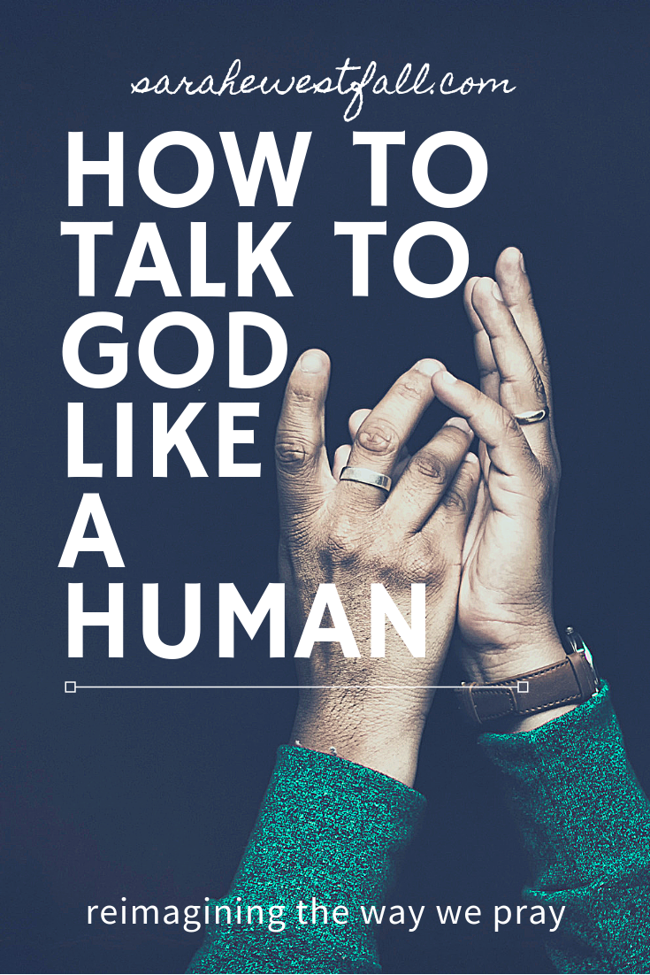 How to Talk to God.png