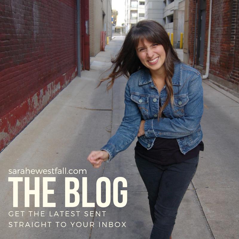 Blog Subscription.png
