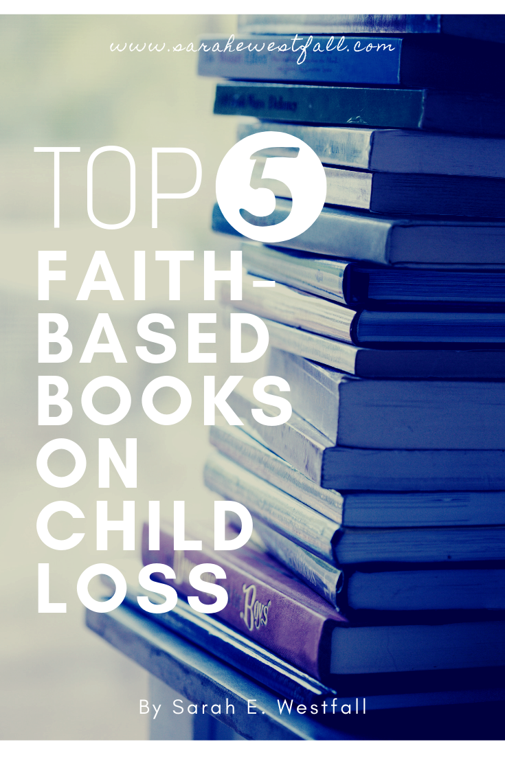 top faith-based books on child loss.png