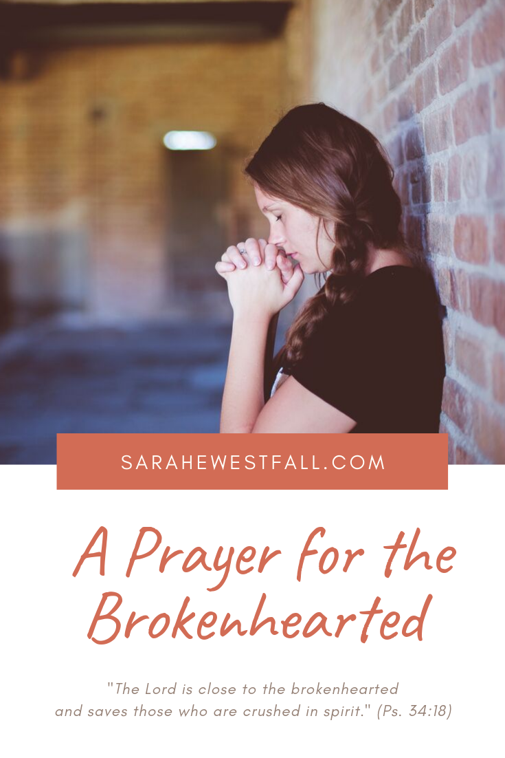 a Prayer for the brokenhearted.png