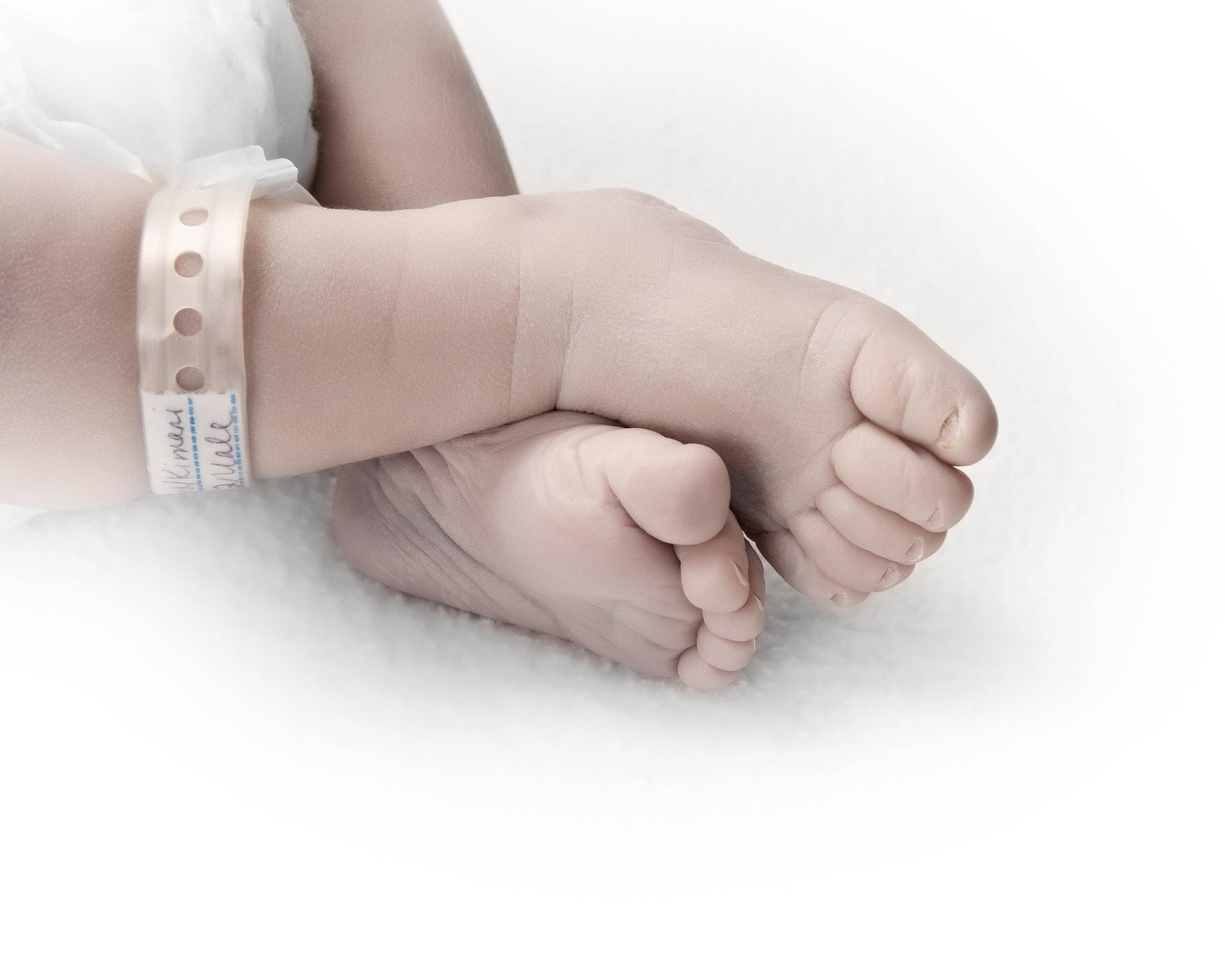 Carter feet.JPG