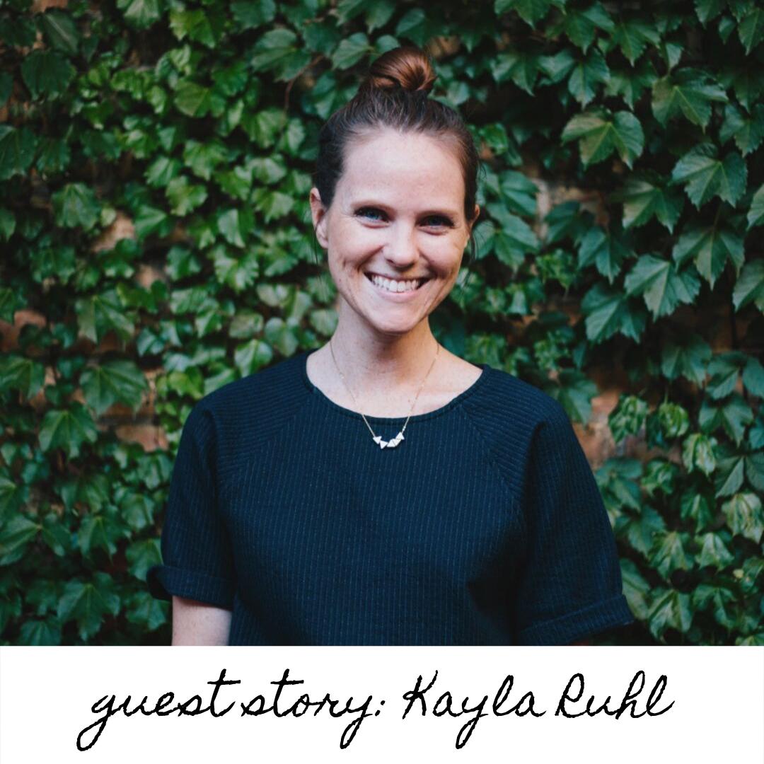 Guest writer Kayla Ruhl.png