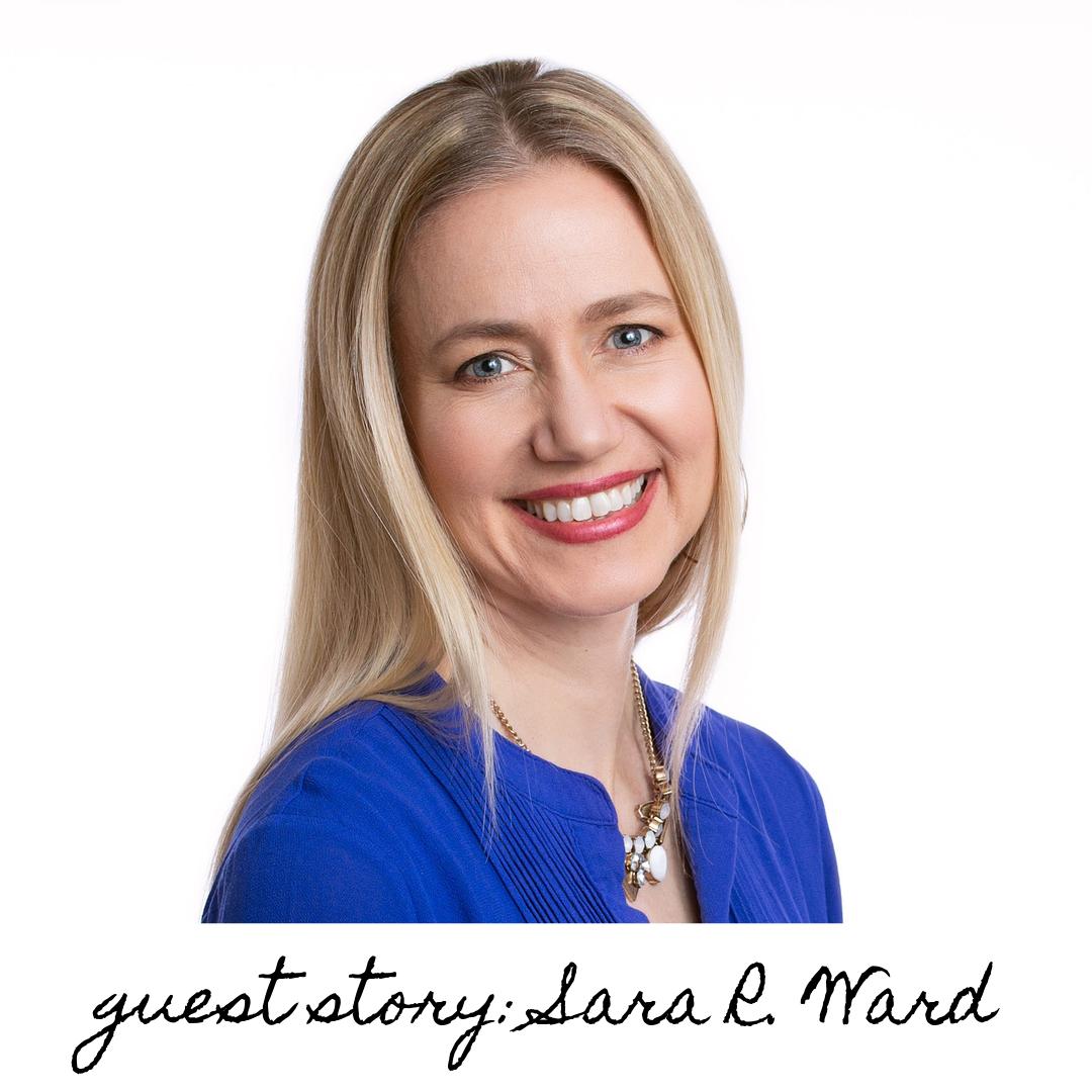 Sara Ward.png