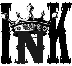INK.png