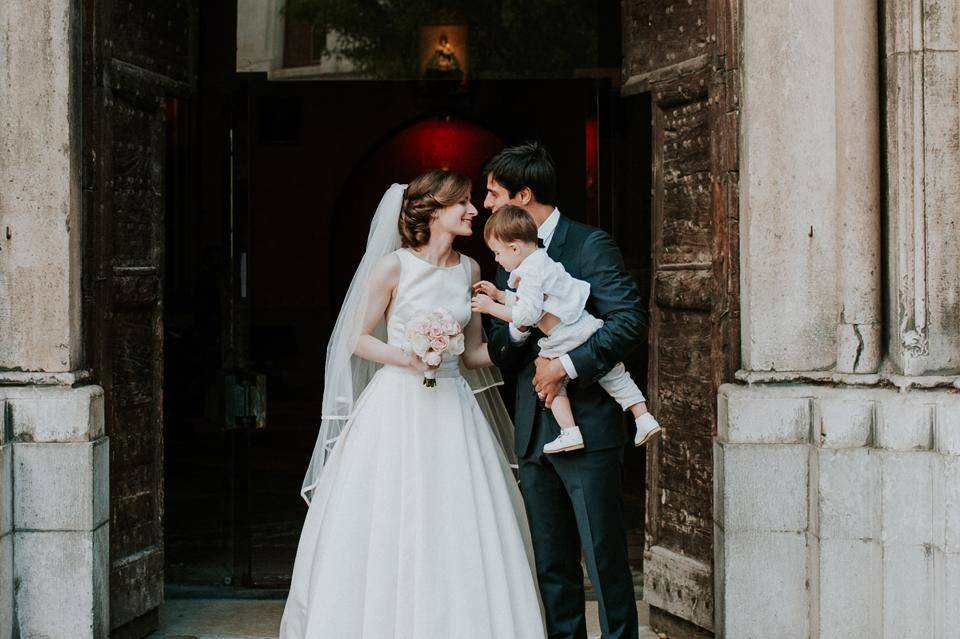 243_mariage-Léa-Ivan.jpg