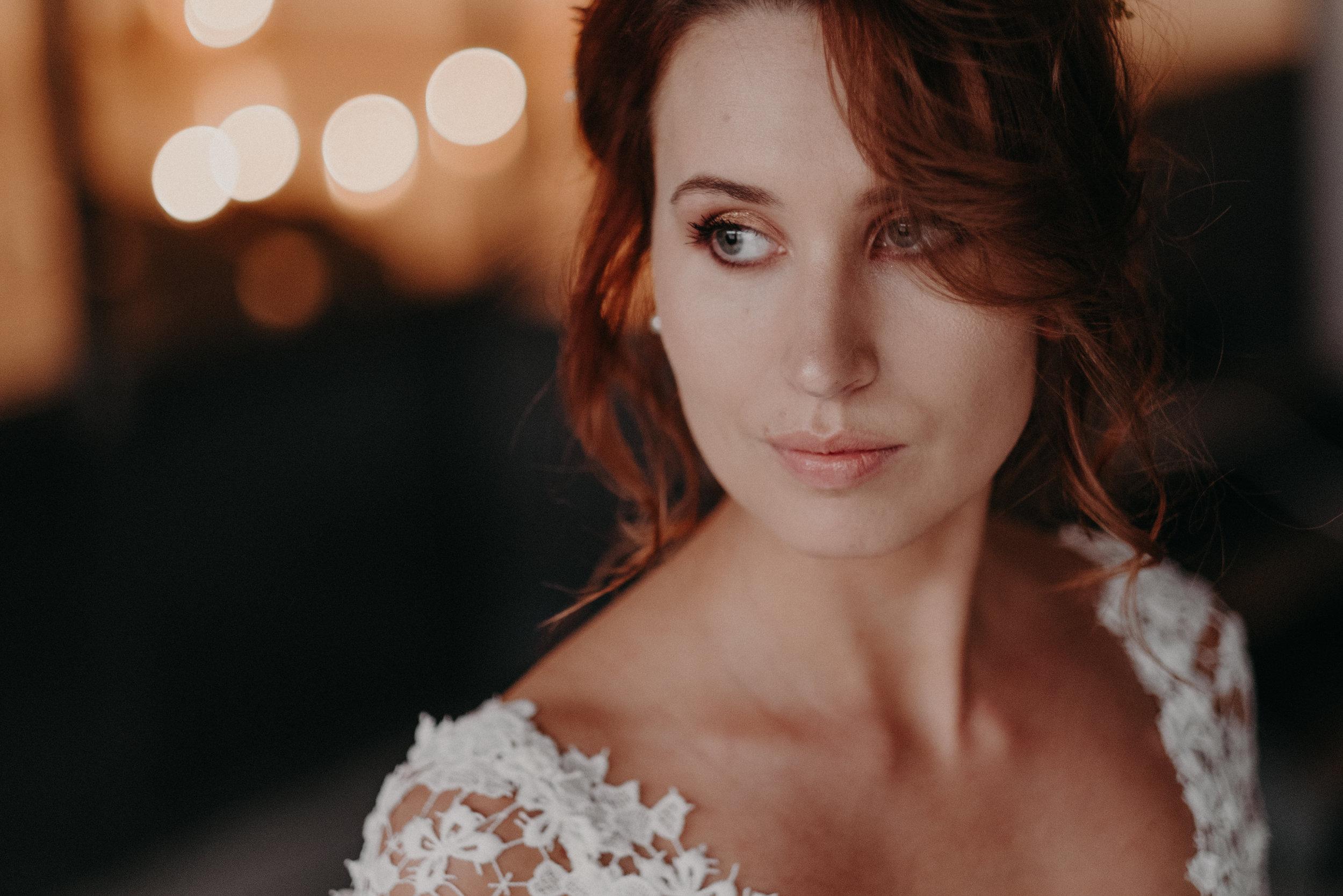 DONNE MOI TA MAIN - Si vous êtes en manquant d'inspiration pour votre mariage, je vous propose de vous dévoiler le shooting organisé par les photographes de Bel Esprit. De belles idées déco vous attendent réalisées par Majenia.DECOUVRIR…