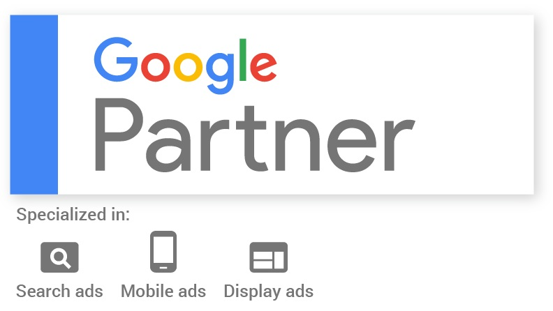 google-partner-RGB-search-mobile-disp.jpg