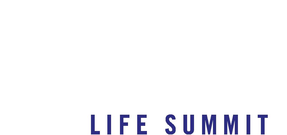 thrice_life_logo.png