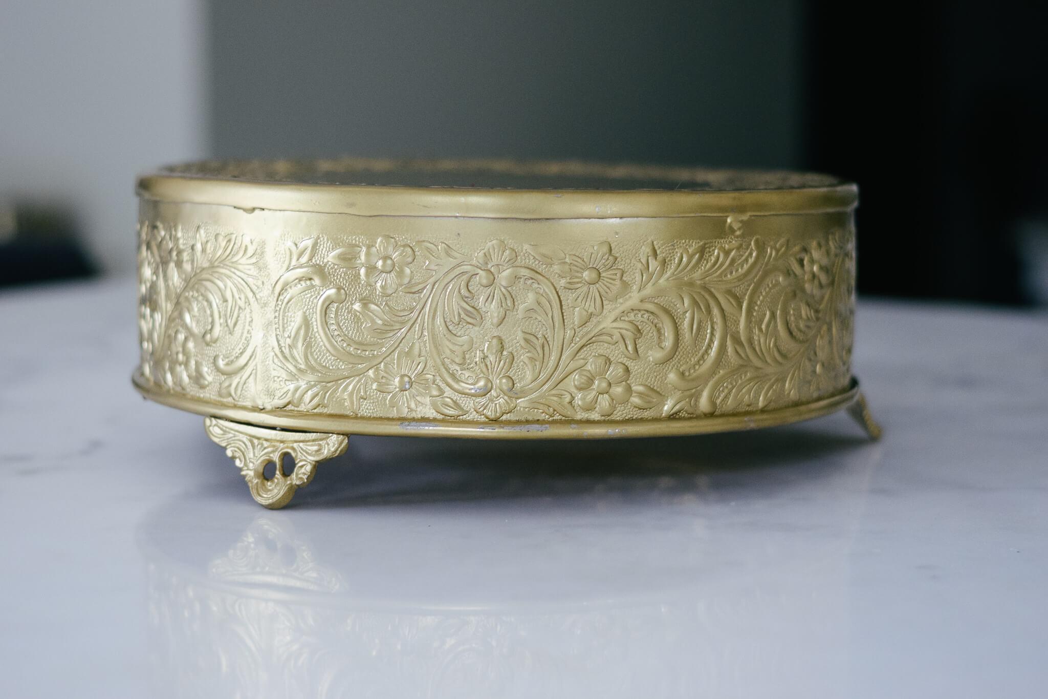 Gold-Cake-Stand-2.jpg