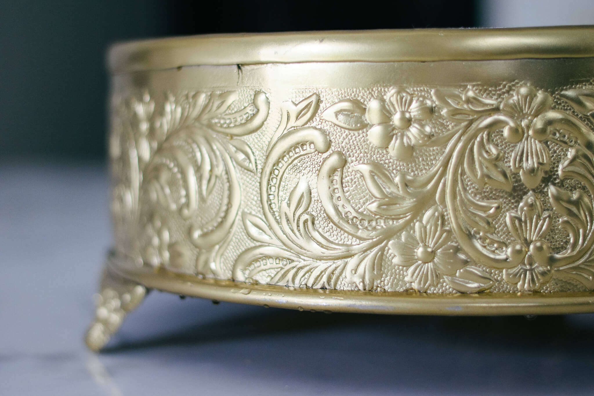 Gold-Cake-Stand-3.jpg