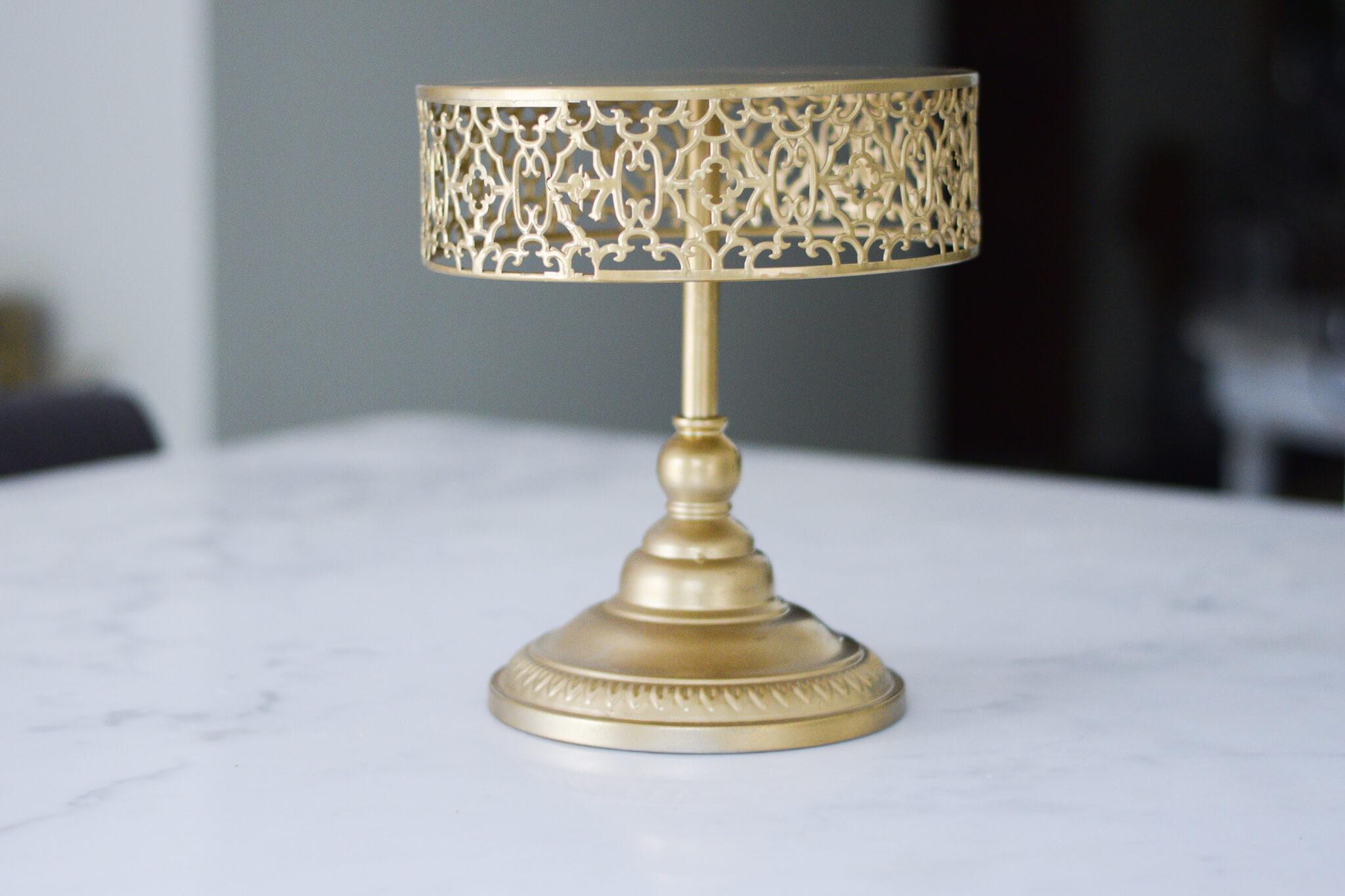 Gold-Cake-Stand-7.jpg