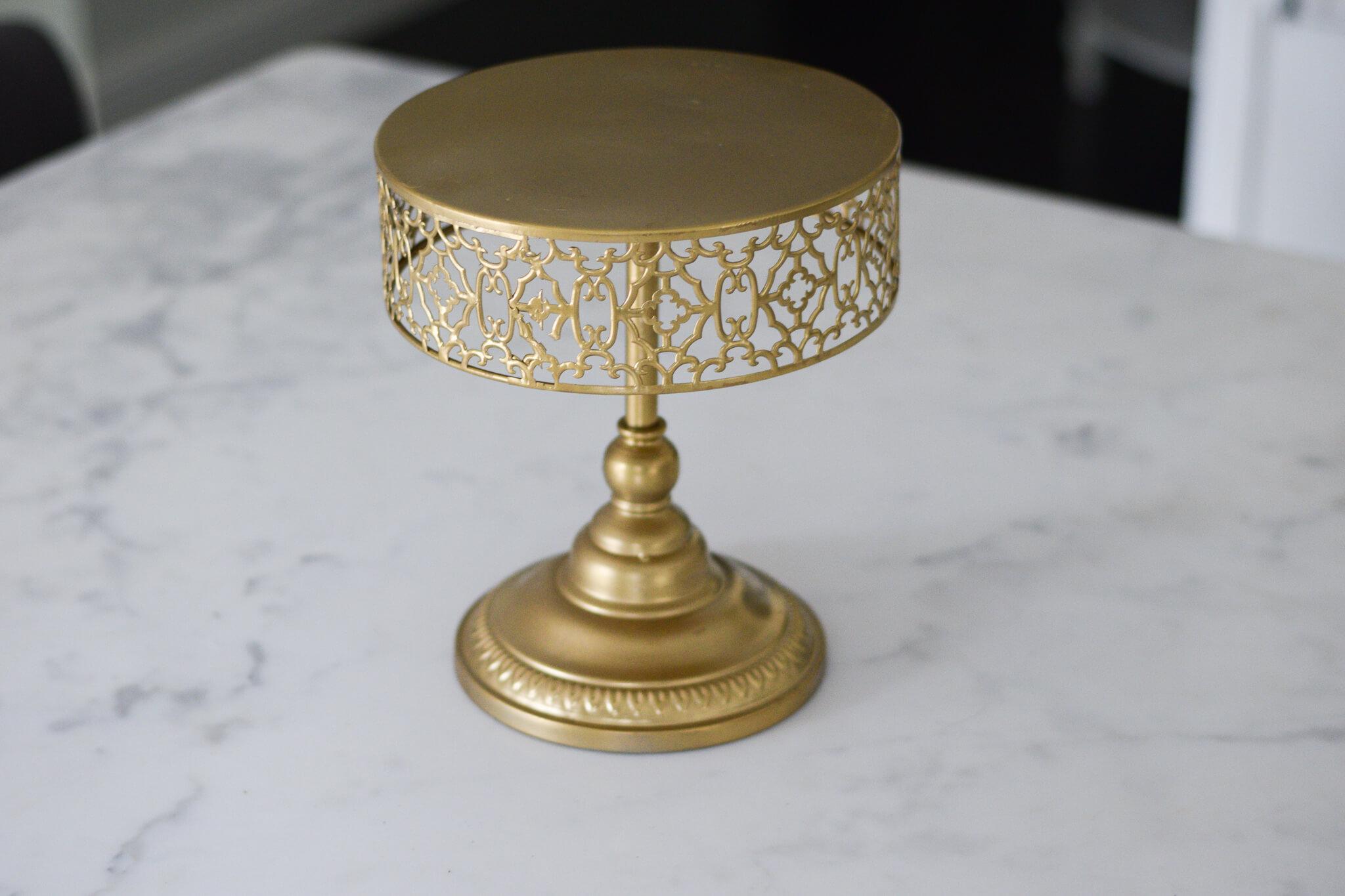 Gold-Cake-Stand-8.jpg
