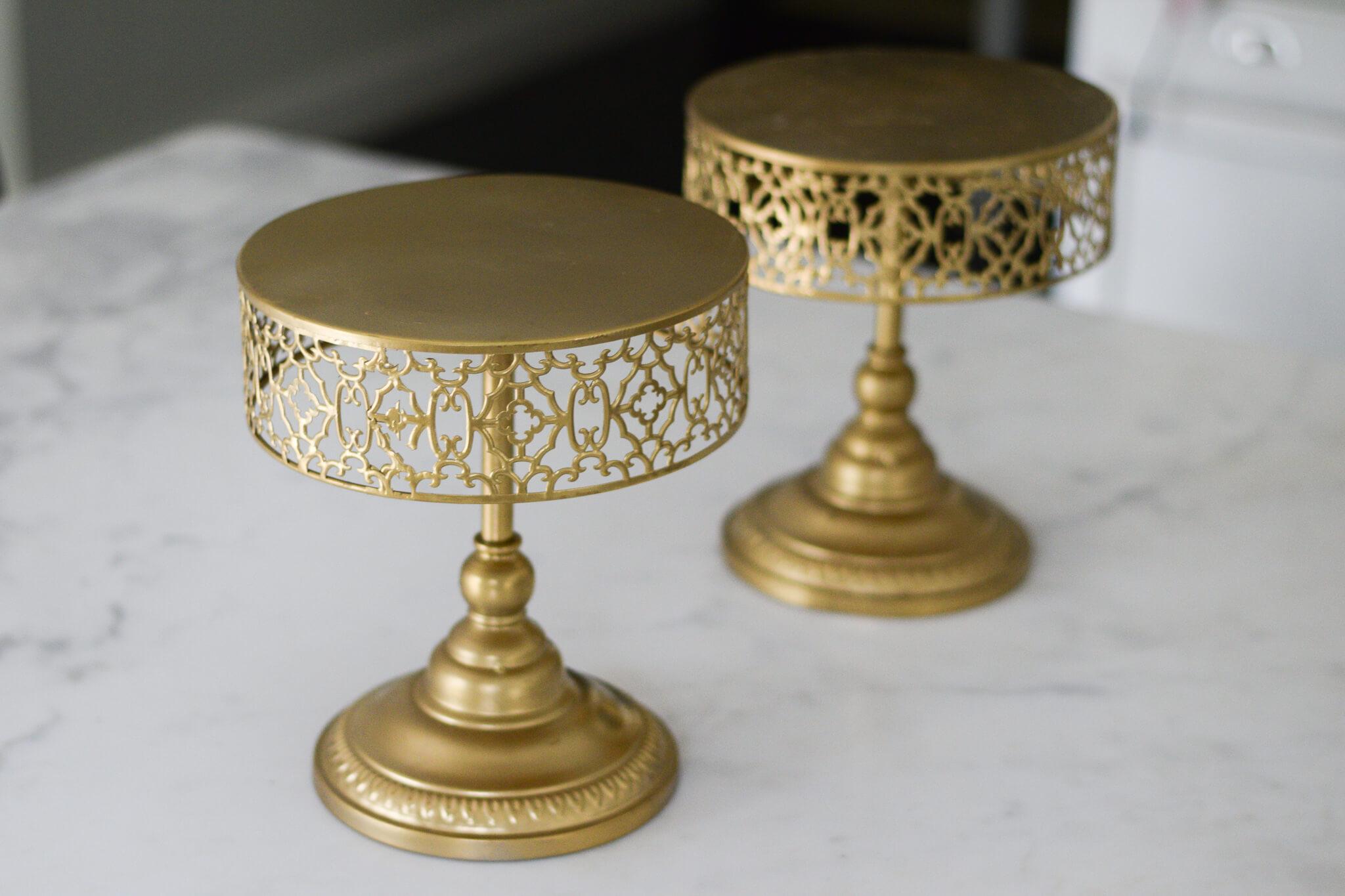Gold-Cake-Stand-9.jpg