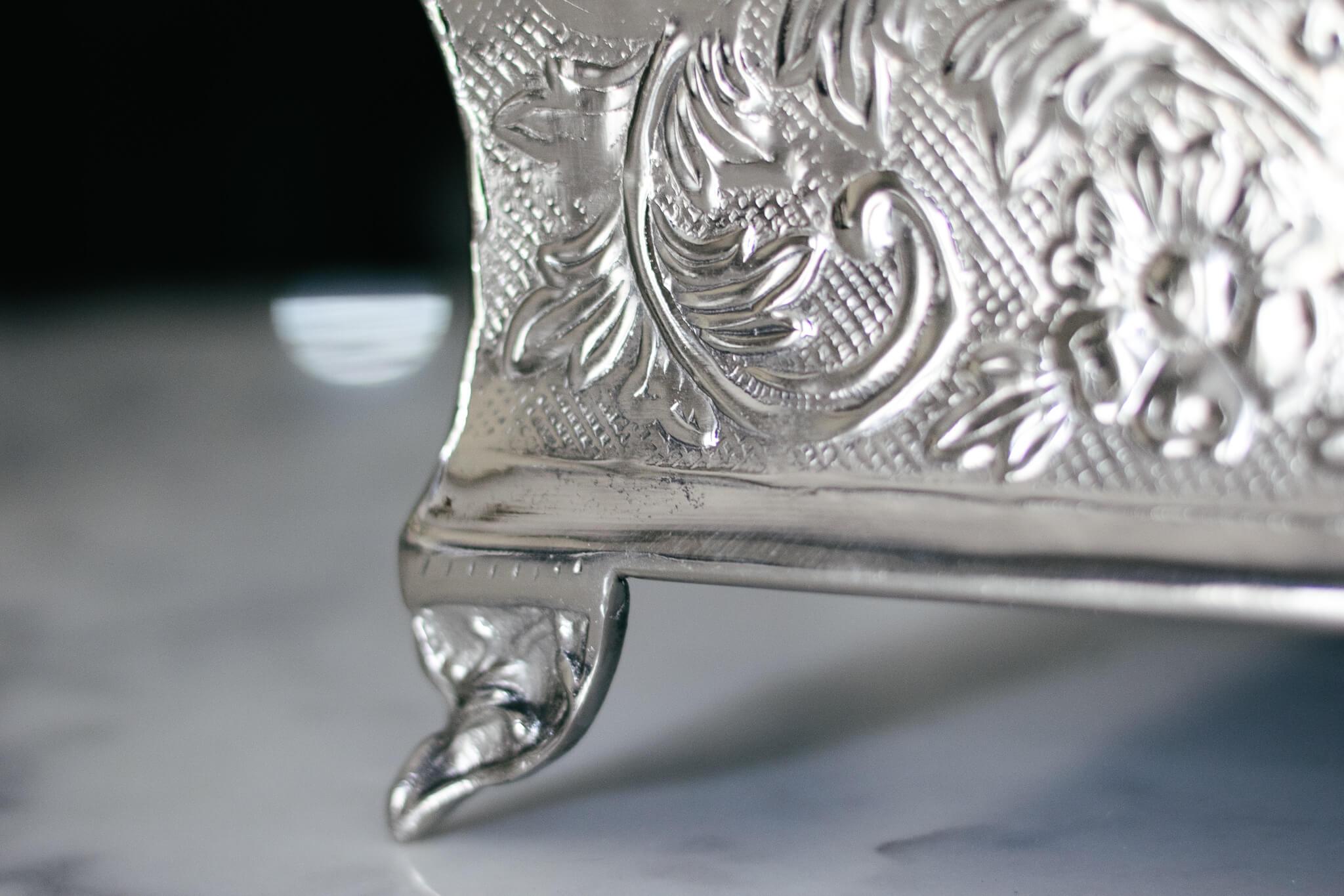 Silver-Cake-Stand-3.jpg