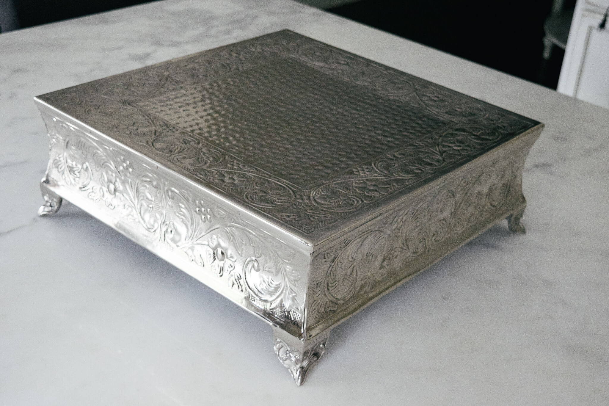 Silver-Cake-Stand-5.jpg