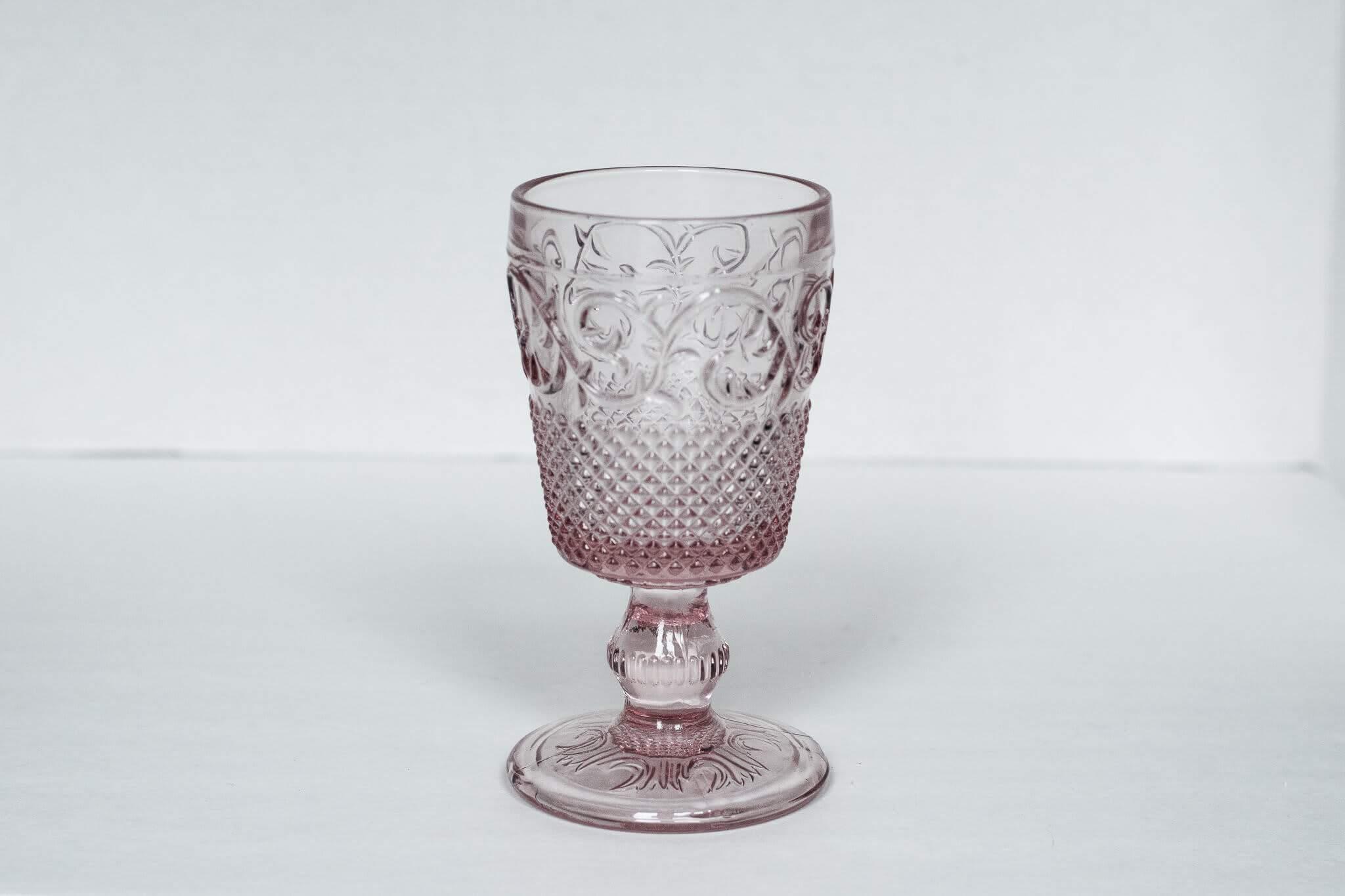 Glassware-23.jpg