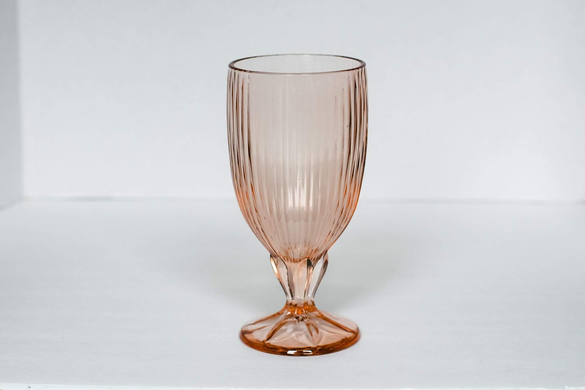 Glassware-25.jpg