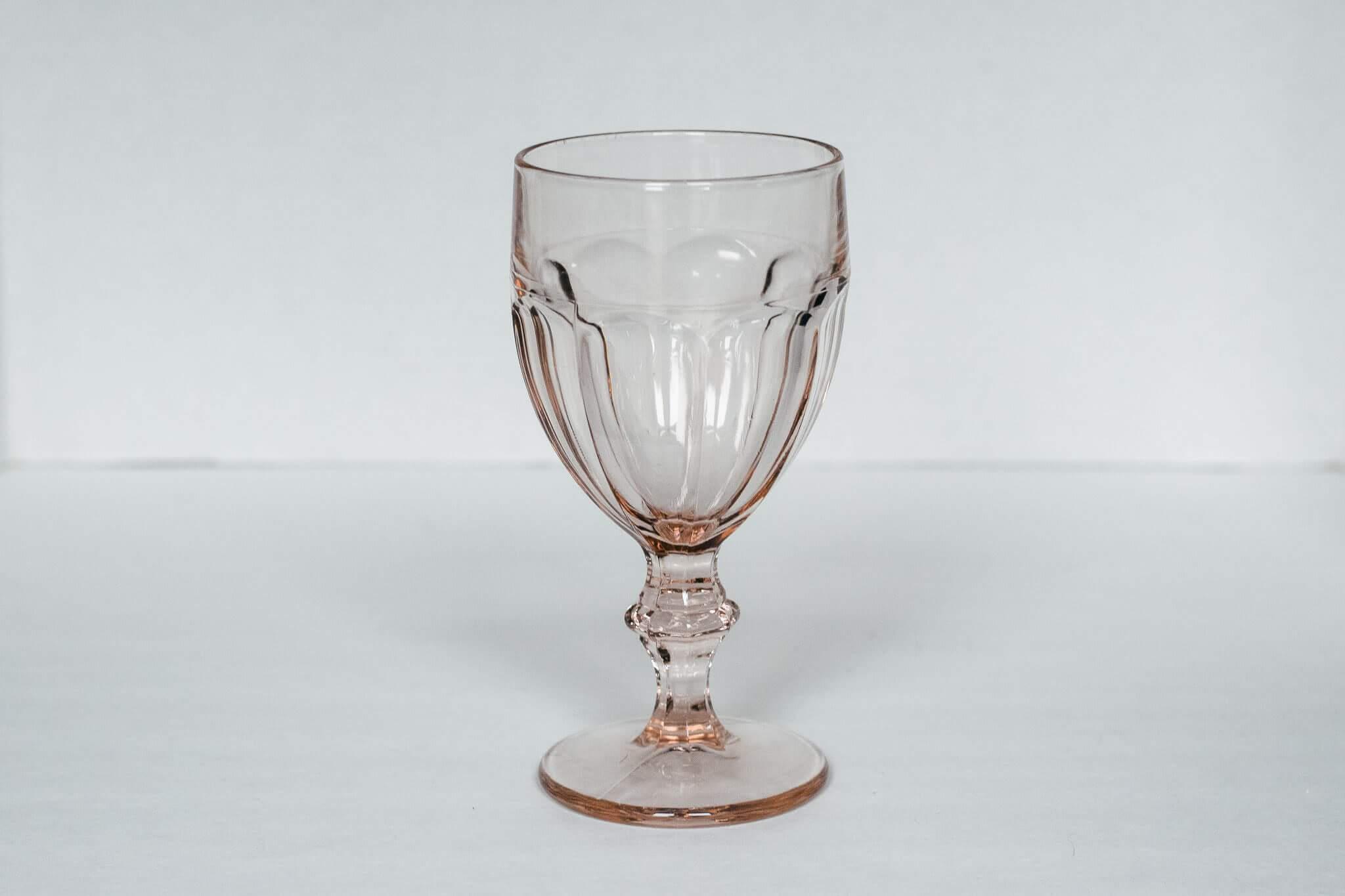 Glassware-26.jpg